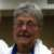 Profile picture of Bishop Laura Dunfield